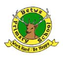 BETTWS PRIMARY SCHOOL