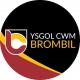 Cwmbrombill
