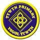 Tywyn Primary