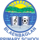 Blaenbaglan_Logo