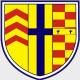 Brynteg Comprehensive School