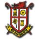 Llangatwg Comprehensive School