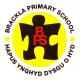 Brackla Primary School