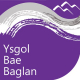 Bae Baglan