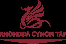 rhondda cynon taff council