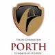 PORTH COMMUNITY SCHOOL