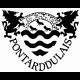 PONTARDULAIS