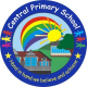 Central Primary