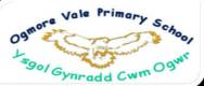 Ogmore Vale Primary