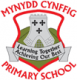 Cynffig Primary