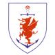 Porthcawl Comprehensive