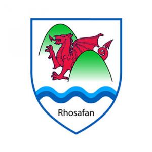 rhosafan-port-talbot-wales