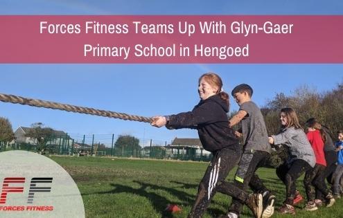 Forcess-Fitness-Schools