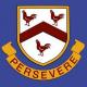 Gwernyfed School