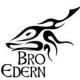 Ysgol Gyfun Gymraeg Bro Eden - Skills Cymru