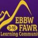 Ebbw Fawr