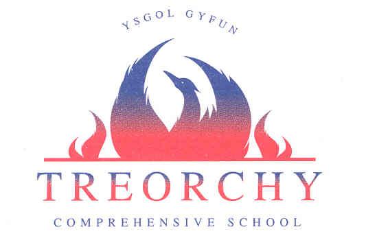Treorchy Comprehensive