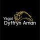 Ysgol Dyffryn Aman