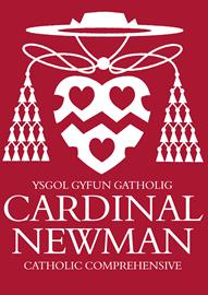 Cardinal Newman RCT