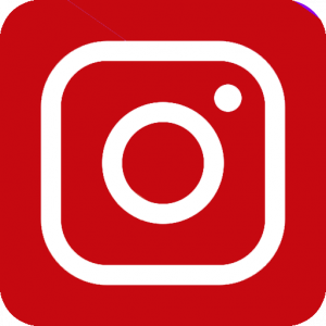 Instagram FF