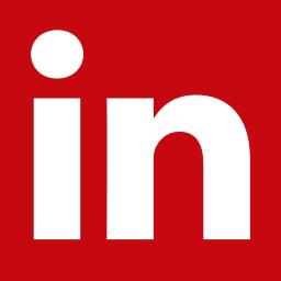 LinkedIn FF