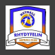 Rhydfelin-Netball