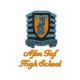Afon Taf High School