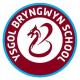 Bryngwyn School
