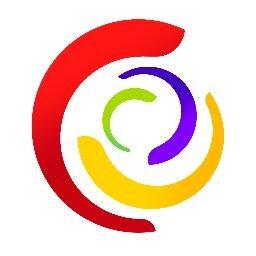 Chepstow School - Skills Cymru