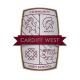 Cardiff West Community High School