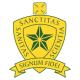 St Illityds Catholic High School - Skills Cymru