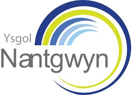 Ysgol Nantgwyn