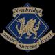 Newbridge School