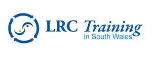 LRC Training - Logo