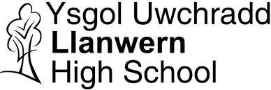 Llanwern High School
