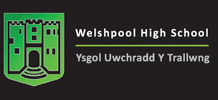 Welshpool High School