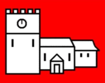 Glyn-Gaer Primary School