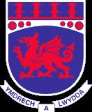 Pontypridd High School