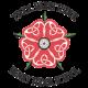 Ysgol Harri Tudur - Henry Tudor School