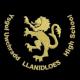 Llanidloes High School