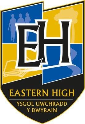Eastern High - Skills Cymru